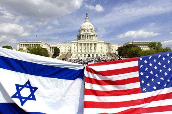 همکاری آژانس امنیت ملی آمریکا با اسرائیل در ترورهای هدفمند