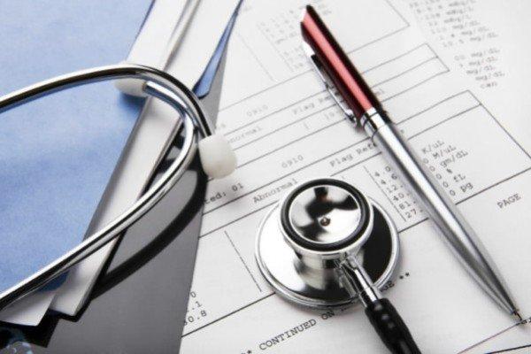 سومین دوره آموزشی «ام بی ای سلامت» برگزار می شود