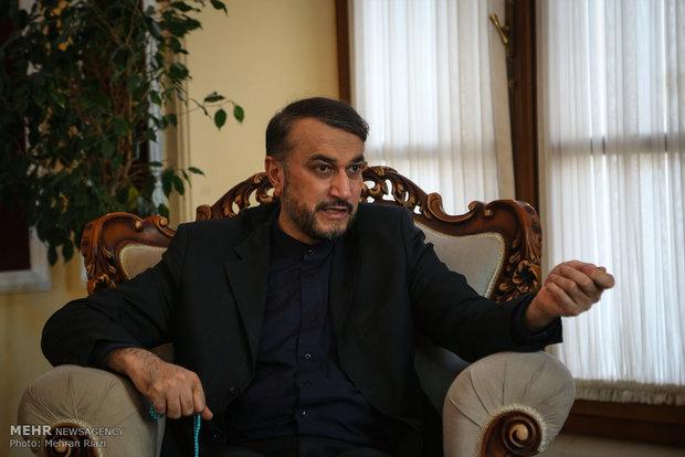 اجلاسهای فرمایشی عربستان در راستای مقابله سیاسی با ایران است