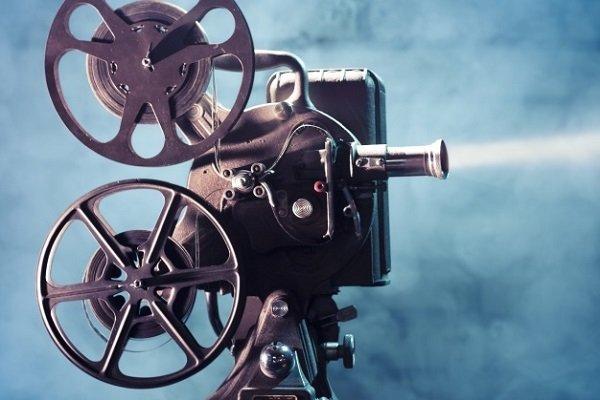 فلسفه ؛راهی برای جدی تر فهمیدن سینما