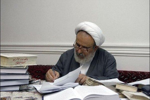 حجت الاسلام انصاری حادثه تروریستی اهواز را محکوم کرد