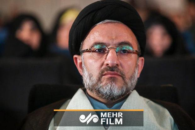 پیام تبریک رئیس سازمان اوقاف و امور خیریه خطاب به فرماندهکل سپاه