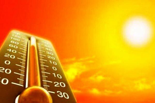 تداوم هوای گرم و نسبتاً مرطوب در سطح استان بوشهر