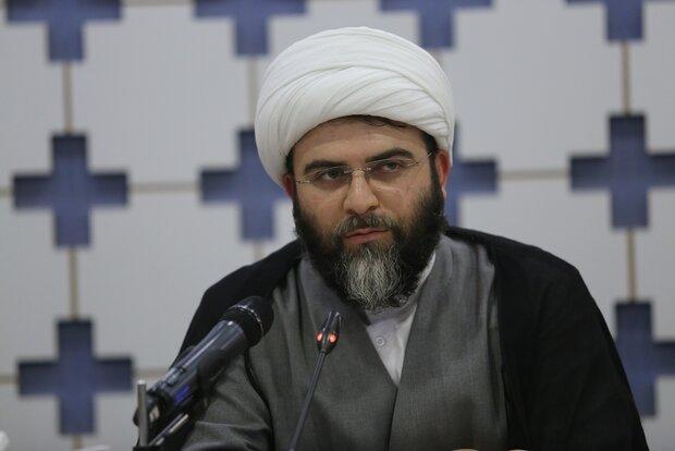 پیام تسلیت رئیس سازمان تبلیغات درپی درگذشت آیت الله سیدجعفر کریمی