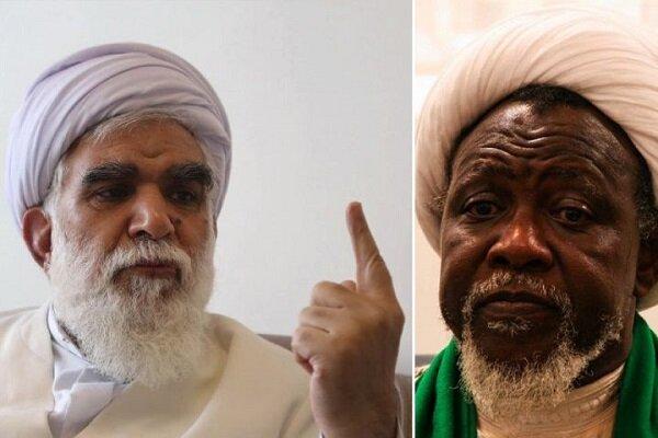 دولت نیجریه مسئول آسیب جسمانی شیخ زکزاکی است