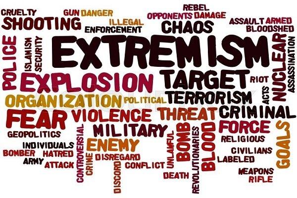 سمینار پیشگیری از افراط گرایی مذهبی و تروریسم برگزار شد