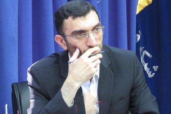 مدیر گروه علوم قرآنی شبکه قرآن و معارف سیما منصوب شد