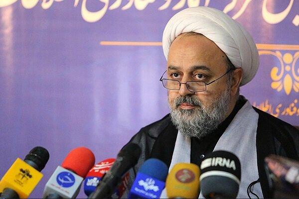 پیام تسلیت دبیرکل مجمع جهانی تقریب در پی درگذشت آیت الله بطحائی