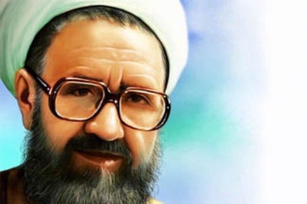 نشست «مطهری و انقلاب جهانی اسلام» برگزار می شود