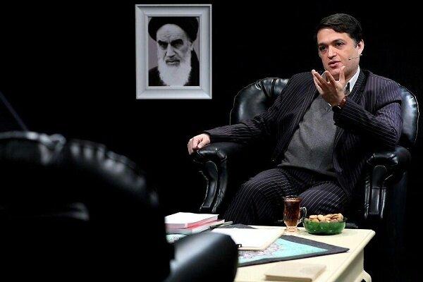 هیچ بدیلی بهتر از جمهوری اسلامی وجود ندارد