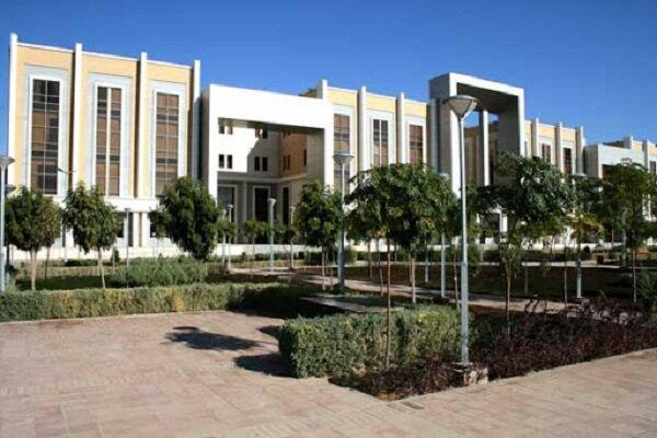کلیه نشستها و کارگاهها در دانشگاه باقرالعلوم(ع) لغو شد
