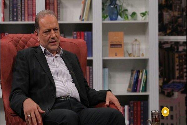 روحانیت در ایران ۵۷ چگونه به قدرت رسید؟