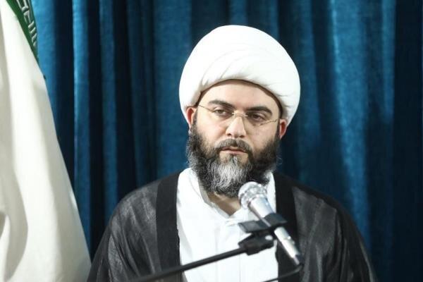 رئیس سازمان تبلیغات اسلامی درگذشت روحالله رجائی را تسلیت گفت