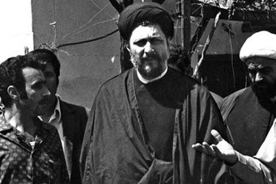 روش امام صدر برای تعیین عید مشترک/ نخستین شوالی که رصد علمی شد